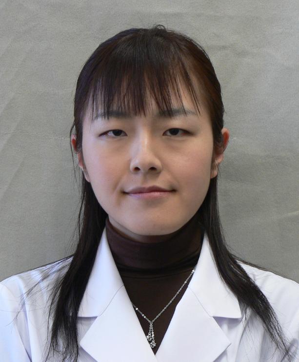 吉田 幸代の写真