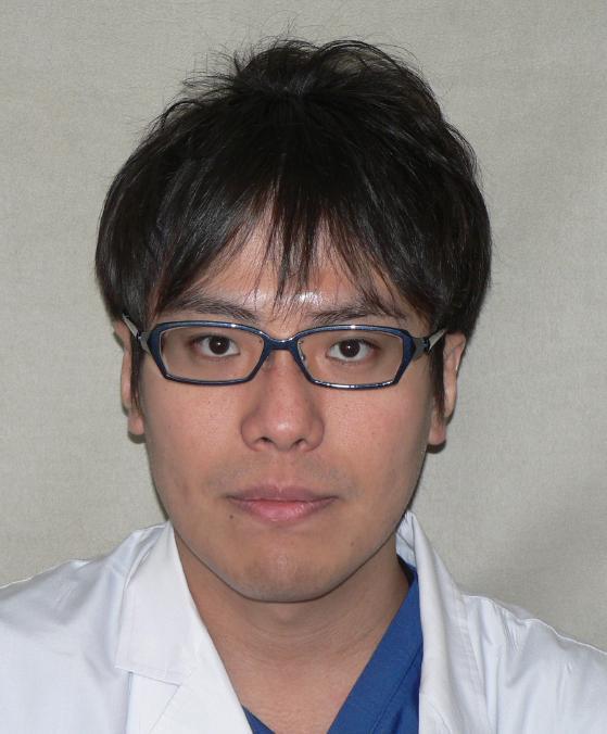大貫 雄一郎の写真