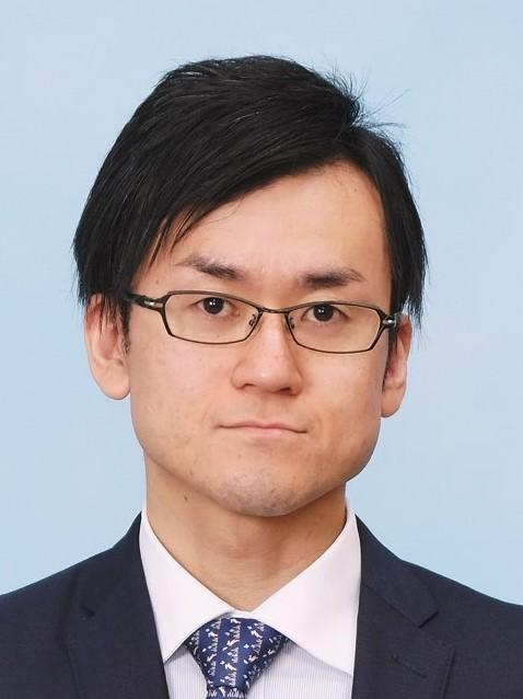 佐藤 大輔の写真